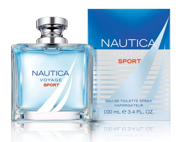 nautica-voyage-soprt
